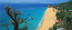 The Aegean Islands